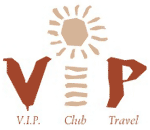 V.I.P club travel